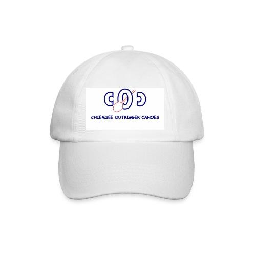 COC Cap - Baseballkappe