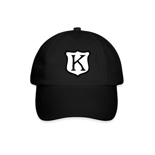 Knabstrupper - Baseballkappe
