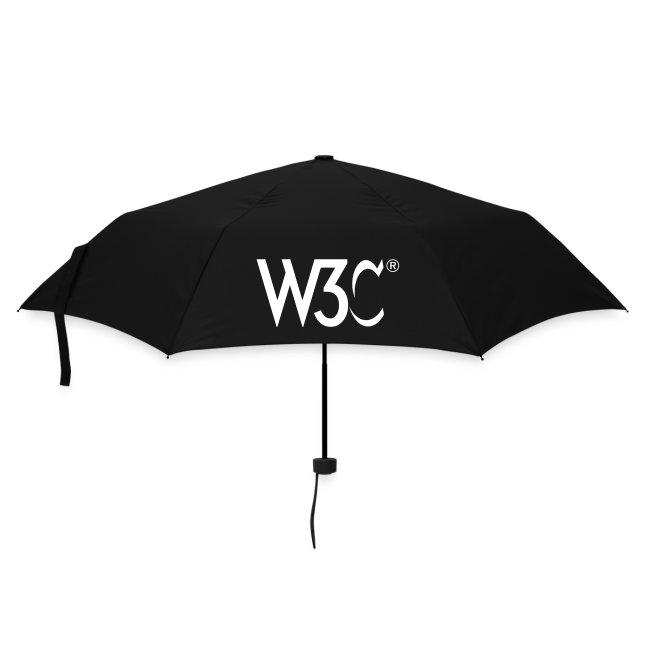 w3c_blue_umbrella