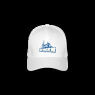 Caps & Mützen ~ Flexfit Baseballkappe ~ Zeltingen