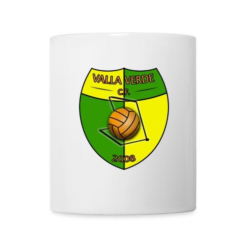 Tasse Valla Verde - Tasse