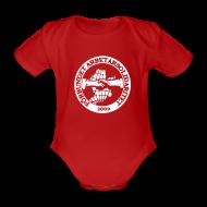 Babybody ~ Babybody ~ Logo - Babybody - Barn