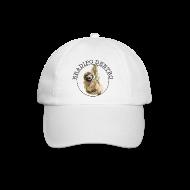 Cappelli & Berretti ~ Cappello con visiera ~ Berretto Bradipo Dentro