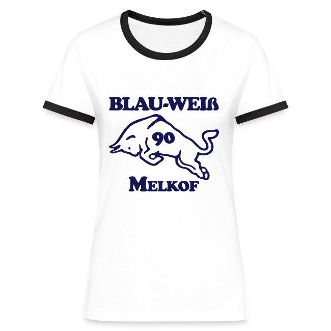 Frauen-Shirt Basic