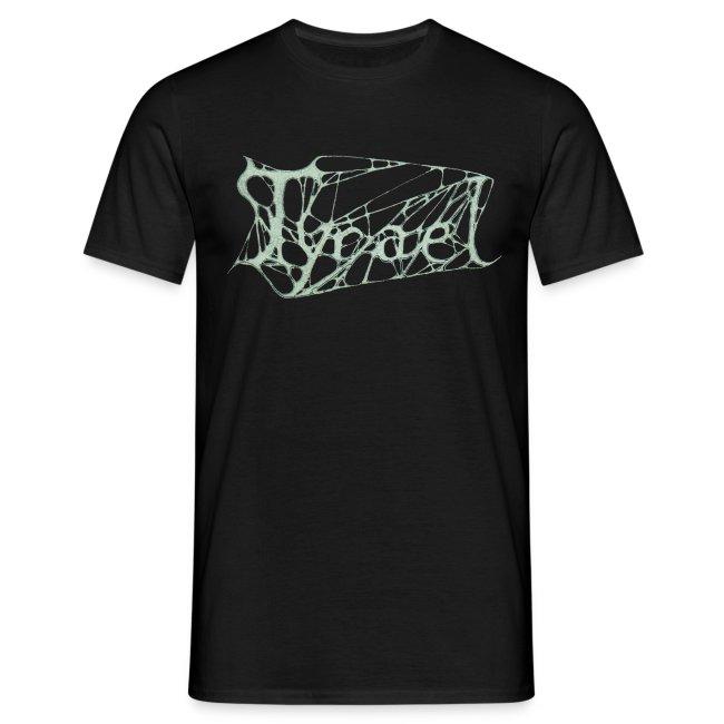 Tyrael, Logo standard shirt