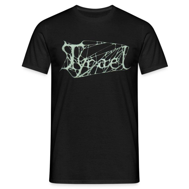 Tyrael, Logo standard shirt - Männer T-Shirt