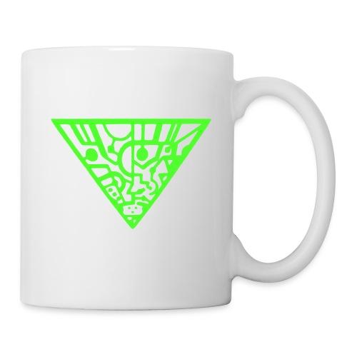 Tripods / Tasse - Tasse