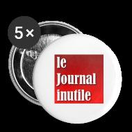 Badges ~ Badge moyen 32 mm ~ Numéro de l'article 13546258