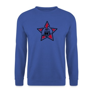 Top - Men's Sweatshirt