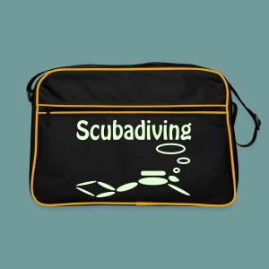 Sac Scubadiving 01 - Sac Retro