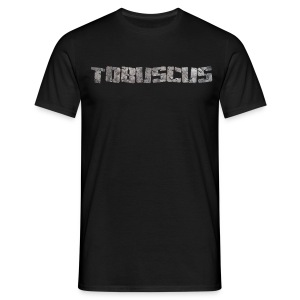 TOBUSCUS! - Men's T-Shirt