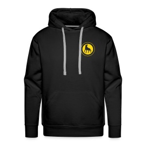 Hooded Sweat small LW - Men's Premium Hoodie