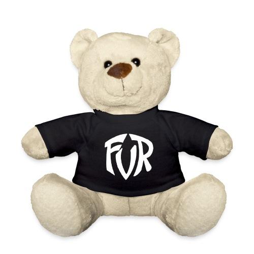 FVR-Teddy - Teddy