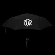 Regenschirme ~ Regenschirm (klein) ~ Artikelnummer 13643227