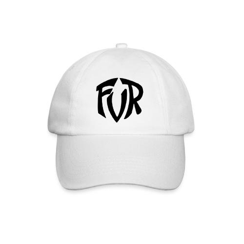FVR-Cap - Baseballkappe