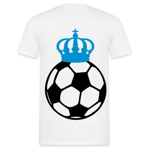 édition 13 l'OM - T-shirt Homme