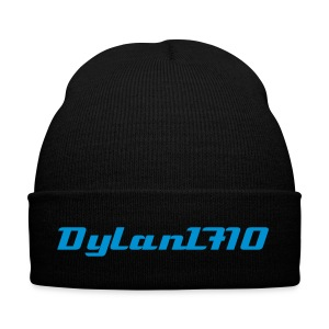 DylanL710 - Winter Hat
