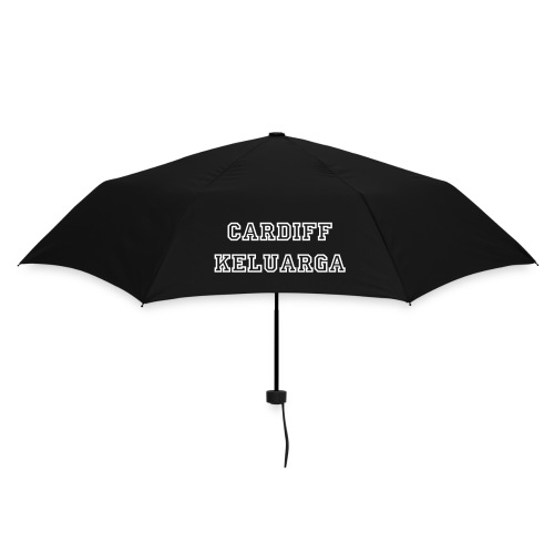 CKP004 - Umbrella (small)