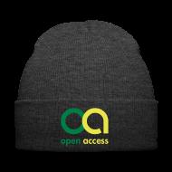 Caps & Mützen ~ Wintermütze ~ open-access.net-Wintermütze