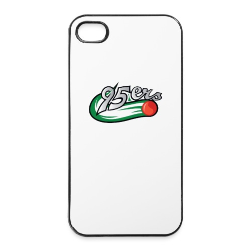 95ers IPhone 4/4S Cover - iPhone 4/4s Hard Case