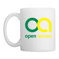 Tassen & Zubehör ~ Tasse ~ open-access.net-Tasse