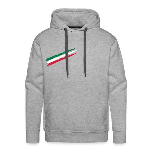 Apres-Ski Italy - Men's Premium Hoodie
