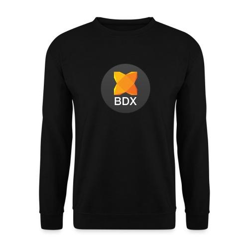 Le HUG Sweat-Shirt Classic - Sweat-shirt Homme