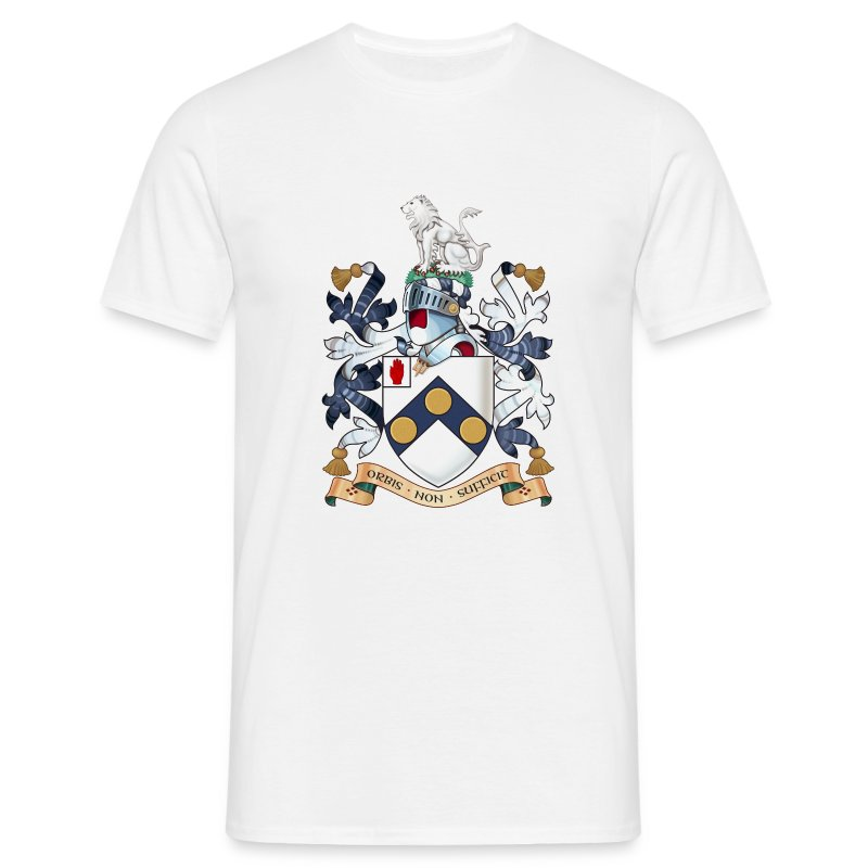 james-bonds-coat-of-arms-and-family-motto-the-world-is-not-enough-mens-t-shirt.jpg