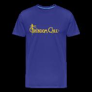 T-Shirts ~ Men's Premium T-Shirt ~ Product number 1081544