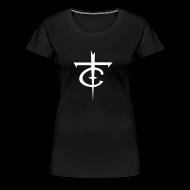 T-Shirts ~ Women's Premium T-Shirt ~ Product number 1212536