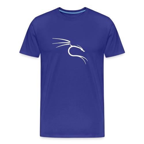 imie - Koszulka męska Premium