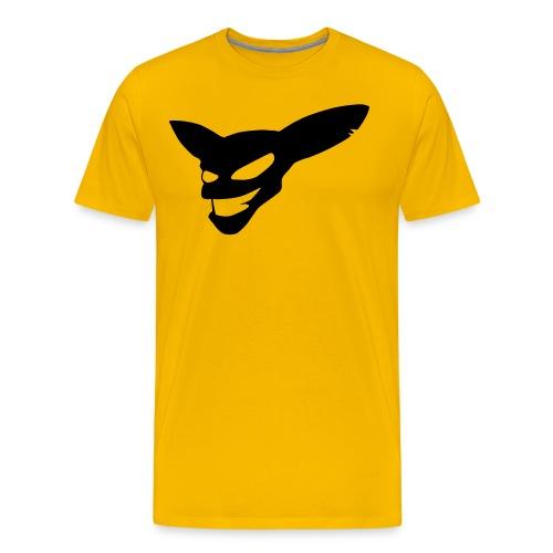 Styleshirt 00003 - Männer Premium T-Shirt