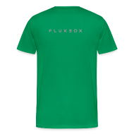 T-Shirts ~ Men's Premium T-Shirt ~ Product number 1752190