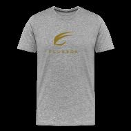 T-Shirts ~ Men's Premium T-Shirt ~ Product number 1790476