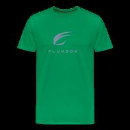 T-Shirts ~ Men's Premium T-Shirt ~ Product number 1790465