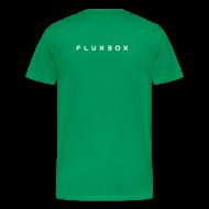 T-Shirts ~ Men's Premium T-Shirt ~ Product number 1752189