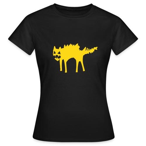 neu - Frauen T-Shirt
