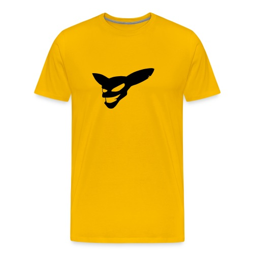 Motiv1 - Männer Premium T-Shirt