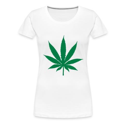 supakana - T-shirt Premium Femme