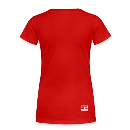 Phony - Women's Premium T-Shirt