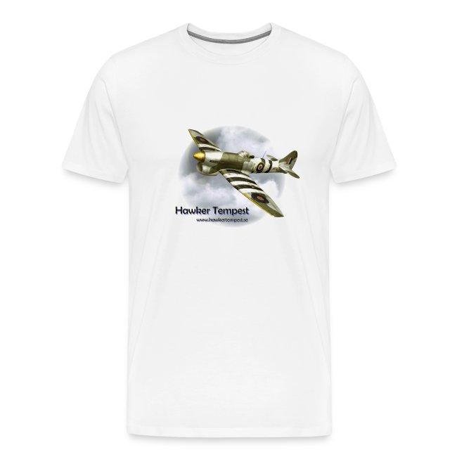 The Hawker Tempest Pages E Shop R B Xxxl Shirt Mens Premium T Shirt