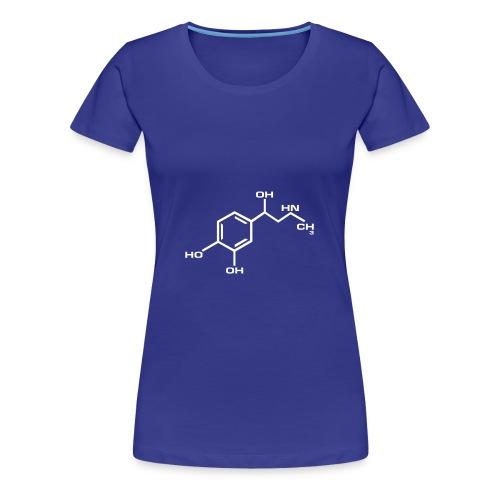 cool_KMUB-Shirt - Frauen Premium T-Shirt