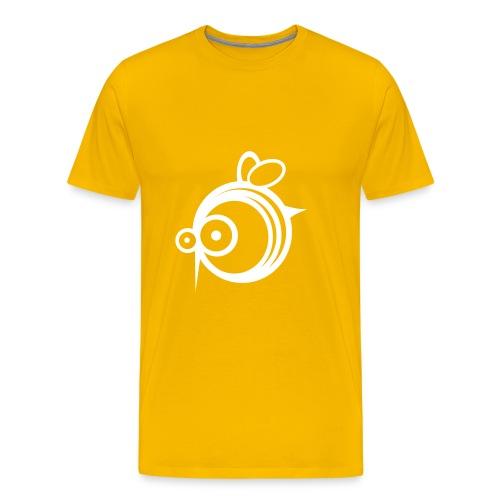 Buzz - Men's Premium T-Shirt