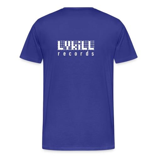 Spécial BLS - T-shirt Premium Homme