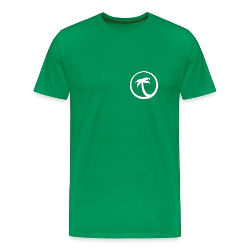 T-shirt5 - Men's Premium T-Shirt