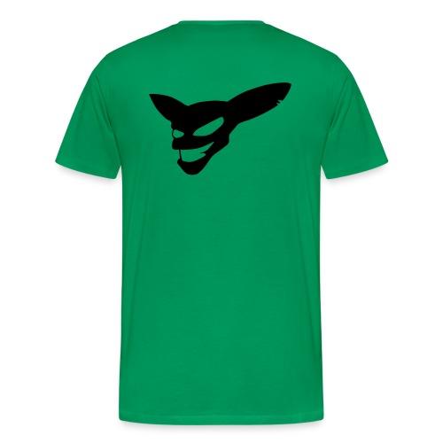 Kobold - T-shirt Premium Homme