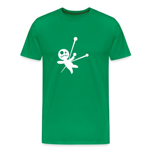 Men's Premium T-Shirt - ma-t-0006