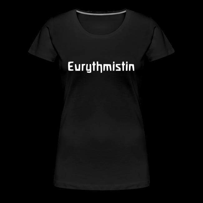Eurythmistin