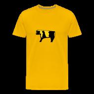 T-Shirts ~ Men's Premium T-Shirt ~ Product number 3159446
