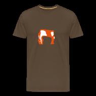 T-Shirts ~ Men's Premium T-Shirt ~ Product number 3159468